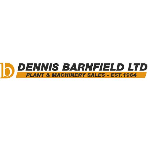 Dealers Dennis Barnfield