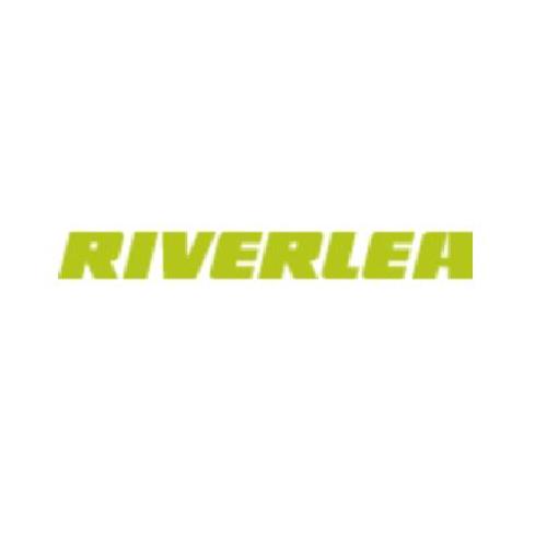 Dealers Riverlea