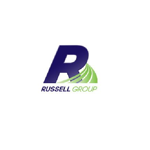 Dealers Russells