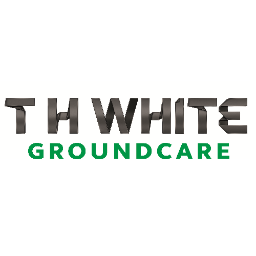 Dealers T H WHITE Groundcare