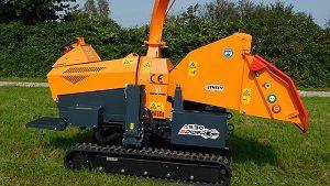 A530 XL - 6