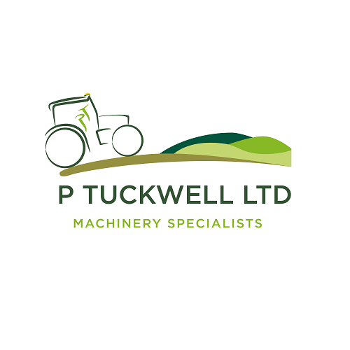 Dealers P Tuckwell Ltd or Tuckwells