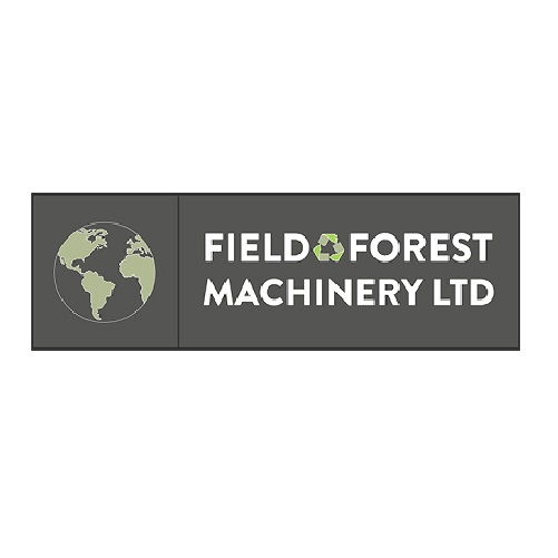 Dealers Field and Forest Machinery Ltd Scotland
